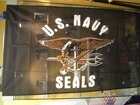 BANDERA US NAVY SEALS