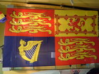 BANDERA ROYAL STANDART