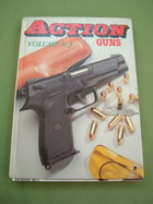 ACTION GUNS VOLUMEN 3
