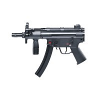 SUBFUSIL H&K MP5 K CO2 - 6 mm