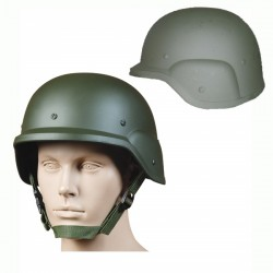 CASCO AIRSOFT M88 US ARMY